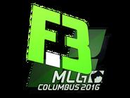 Csgo-columbus2016-flip large