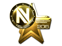 Csgo-cluj2015-nv gold large