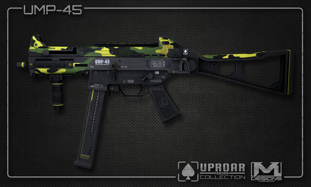 File:Csgo-ump-45-riot-workshop.jpg