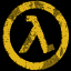 File:Lambda yellow.png