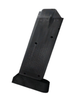 W glock18 mag csgo