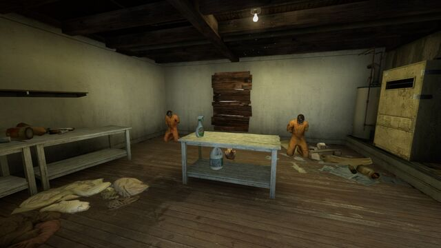 File:Cs militia go hostages kitchen.jpg