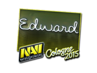 Csgo-col2015-sig edward foil large