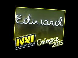 File:Csgo-col2015-sig edward foil large.png
