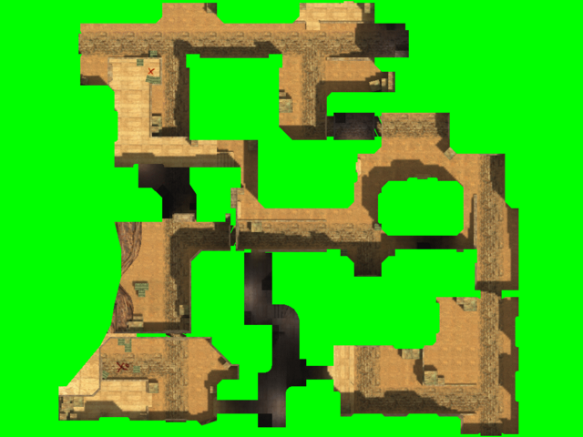 File:De dust2.png