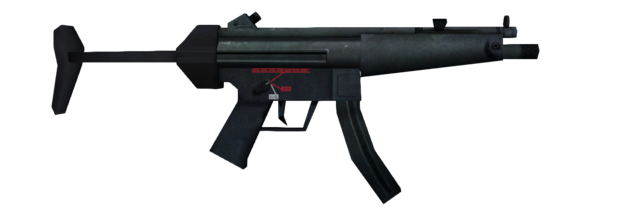 File:W mp5 css.png