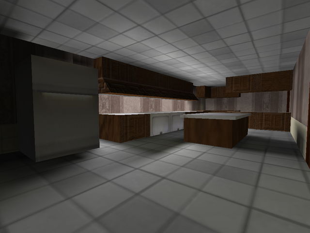 File:As highrise0026 kitchen 2.png