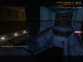 Cs ship0033 basement