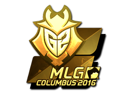 File:Csgo-columbus2016-g2 gold large.png
