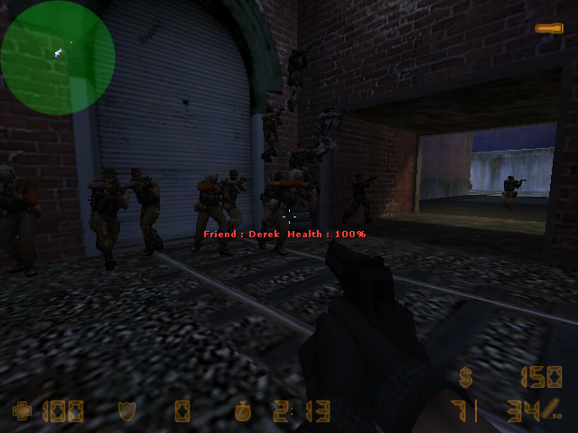 File:De rotterdam0001 stuck terrorists.png