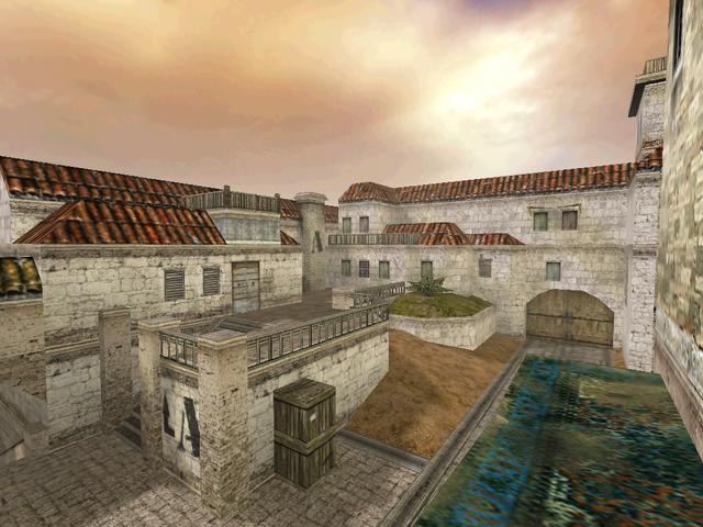 File:De sienna cz0004 Bombsite A 2nd view.png
