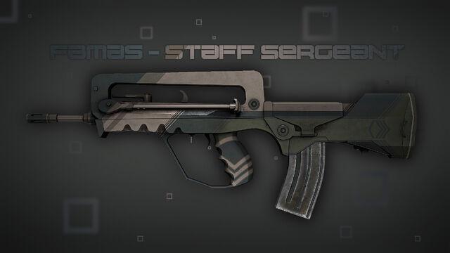 File:FAMAS-Sergeant-workshop.jpg