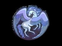 Pegasus large