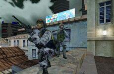 CS CZ rooftops0000