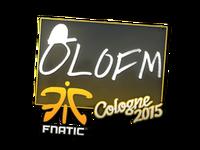 Csgo-col2015-sig olofmeister large