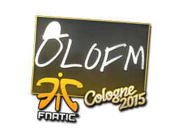 File:Csgo-col2015-sig olofmeister large.png