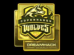 File:Csgo-dreamhack-2014-copenhagen-wolves-gold.png