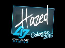 File:Csgo-col2015-sig hazed large.png