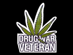 File:Csgo-community-sticker-2-drugwarveteran.png