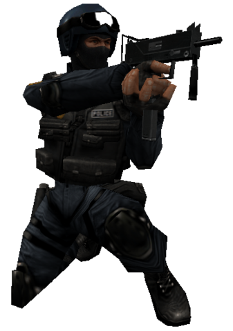 File:Swat mac10 show ds.png