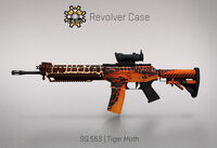 Csgo-sg553-tiger-moth-announcement