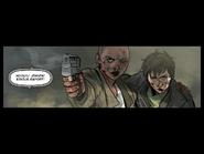 CSGO Op. Wildfire Comic097