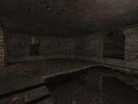 De rubble cz0008 apartment