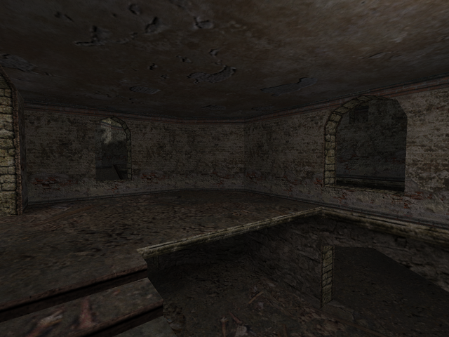 File:De rubble cz0008 apartment.png