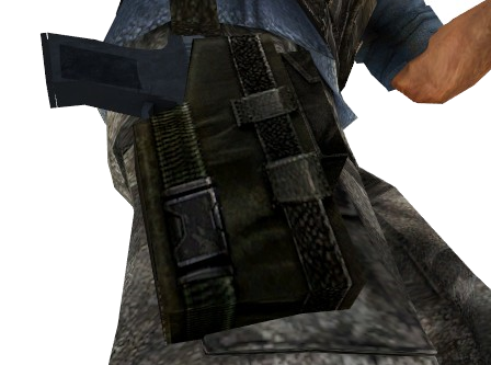 File:P glock18 holster css.png
