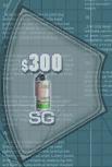 File:Smokegrenade buy off csx.png