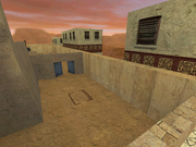 Cs arabstreets0001 CT Spawn Zone-2nd view
