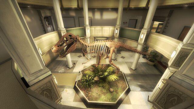 File:Cs museum3.jpg