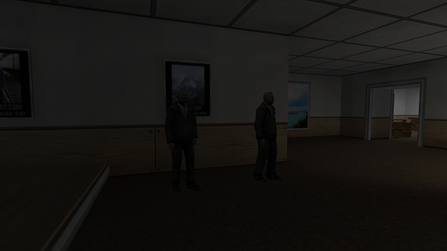 File:Cs office csx hostages projectorroom.png