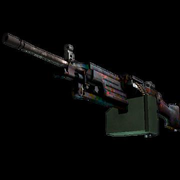 File:M249-magma-market.png