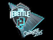 Csgo-cologne-2015-ebettle foil large