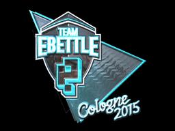 File:Csgo-cologne-2015-ebettle foil large.png