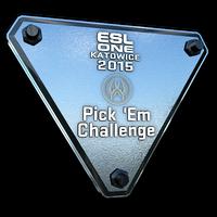 Csgo-kat 2015 prediction silver large