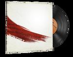 Csgo-music-kit-austin-wintory