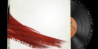 Music Kit/Austin Wintory, Desert Fire