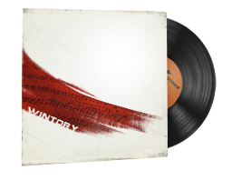 File:Csgo-music-kit-austin-wintory.png
