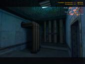 Cs ship0028 pipe room