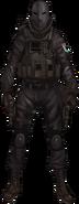 Valve concept art-image 18 (CS MPSSC.png)