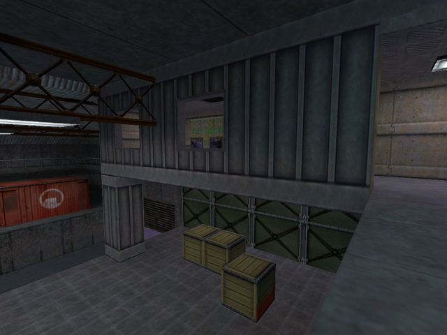 File:Cs assault0012 security hangar-2nd view.png