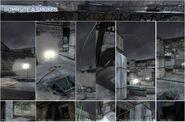 Csgo-de rails-workshop-11