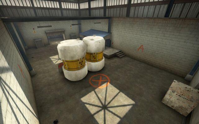 File:De nuke-csgo-bombA-3.jpg