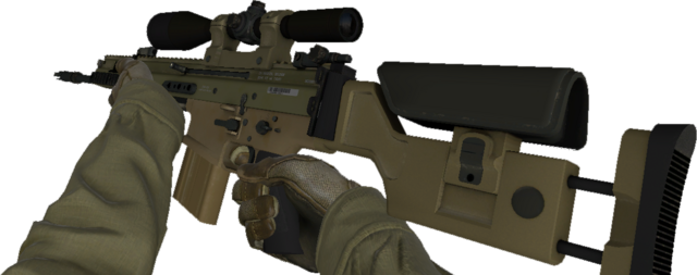 File:Scar20 inspect.png