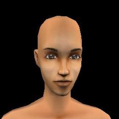 Adult Female - 27 Archetge