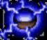 Crash Team Racing Warp Orb Icon