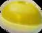 Crash Bandicoot N. Sane Trilogy Yellow Buoy