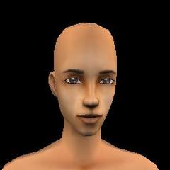 Adult Female - 04 Archemed